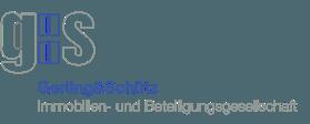Gerling&Schütz Logo