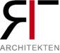 RÖTTGEN + THÖNI Logo